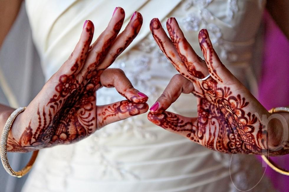 henna-design23