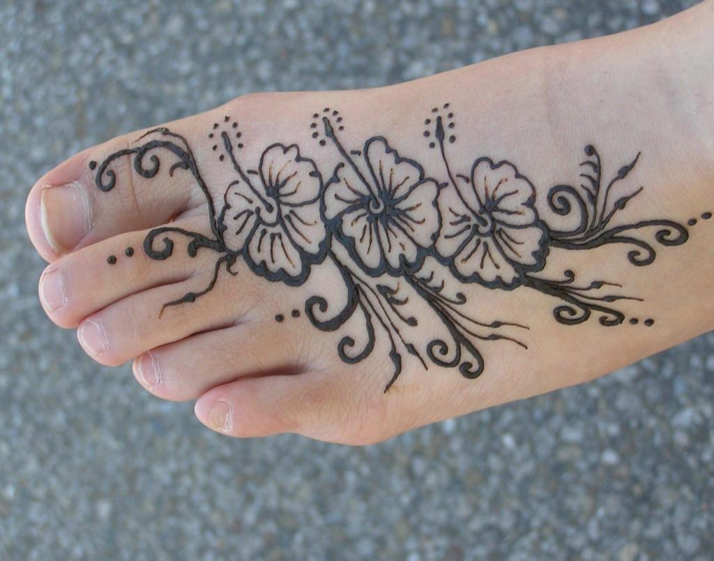 Henna Tattoo Supplies Brisbane: Henna Tatto Design Gallery